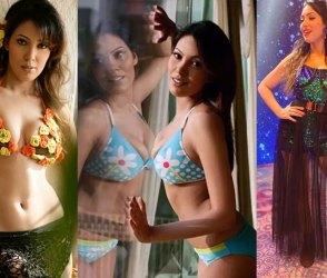 બબીતાની સુંદરતા જગજાહેર, આ હોટ તસવીરો જોઈ તમે પણ બની જશો 'જેઠાલાલ'ની જેમ કાયલ Pics