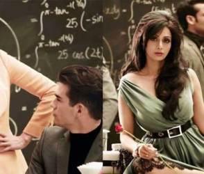 50 વર્ષની ઉંમરે શ્રીદેવીએ કરાવ્યું'તું બોલ્ડ ફોટોશૂટ, યુવાન અભિનેત્રીઓની ઉંઘ હરામ થઈ ગઈ હતી