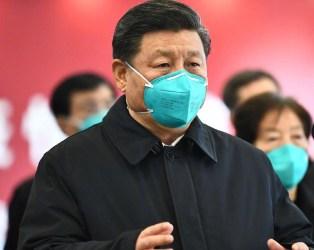 કોરોના: આખરે દુનિયાનાં દબાવને કારણે ઝુક્યું ચીન, લીધો આ મસમોટો નિર્ણય