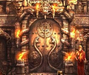 શું છે પદ્મનાભસ્વામી મંદિરના સાતમાં દરવાજાનું રહસ્ય? તેમા પણ ખજાનાની રક્ષા કરે છે સાપ!