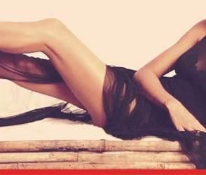 PHOTOS: આ અભિનેત્રીને ખુલ્લામાં ન્હાવાનો છે શોખ, તો છત પર જ બાથટબ બનાવી નાંખ્યું!