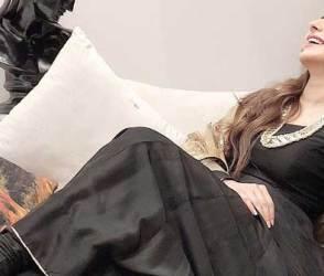 કડવો અનુભવ: પાકિસ્તાની અભિનેત્રીના ઘરમાં ઘુસીને બંદુકધારીઓએ એની બહેન સાથે શારીરિક….