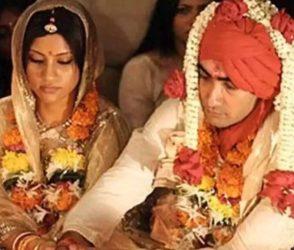 આ અભિનેત્રી લગ્ન પહેલા જ થઇ ગઇ હતી પ્રેગ્નેન્ટ, હવે પતિ સાથે લીધા છૂટાછેડા