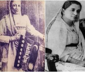 Photos – એ મહિલા, જેમણે આઝાદીના 40 વર્ષ પહેલા વિદેશમાં લહેરાવ્યો હતો ભારતનો ધ્વજ
