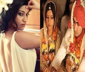 બોલિવૂડમાં વધુ એક કપલ્સનું લગ્ન જીવન થયું વેર-વિખેર, 10 વર્ષ બાદ આપ્યા એકબીજાને છૂટાછેડા