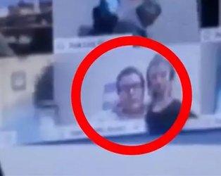 Live સંસદમાં સાંસદે પ્રેમિકાને ખોળામાં બેસાડી પ્રાઈવેટ પાર્ટ પર કર્યું તસતસતુ ચુંબન : Video