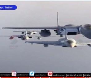ViralVideo : વિમાનના ફોટો અને વીડિયો કંઈ રીતે ઉતારવામાં આવે છે તમને ખબર છે ?