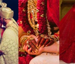 પ્રિયંકા અને નિકના લગ્નના ક્યારેય ના જોવાયેલા ફોટાએ સોશિયલ મીડિયા પર મચાવી ધૂમ