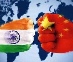 ભારત સાથેની દૂશ્મની ચીનને પડી ભારે, હજારો કરોડ રૂપિયાના મૂડીરોકાણ અને આયાતો  પેન્ડિંગ