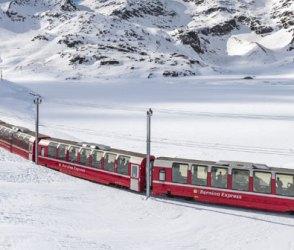આ છે વિશ્વની સૌથી ધીમી ગતિની ટ્રેન, 290 કિલોમીટરનું અંતર કાપવામાં લગાડે છે આટલો સમય