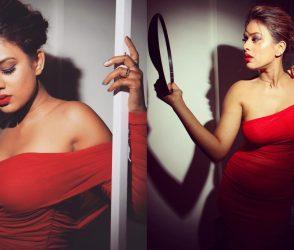 PHOTOS : અભિનેત્રી નિયા શર્માના ફરી એક વખત બોલ્ડ અને હોટ અવતારે લોકોને મંત્રમુંગ્ધ કરી દીધા