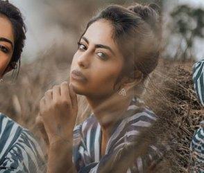બાલિકા વધુની હોટ અભિનેત્રી અવિકા ગૌરનો નવો અવતાર, શેર કરી એકથી એક બોલ્ડ તસવીરો