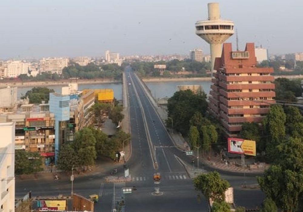 આજથી ગુજરાતનાં આ 20 શહેરોમાં રાત્રે 8થી સવારના 6 સુધી કરફ્યૂ, જાણો બીજી શું કરાઈ મોટી જાહેરાત?