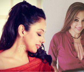 Happy Birthday Rupali : રિયલ લાઈફમાં ખુબ જ સુંદર અને ગ્લેમરસ છે 'અનુપમા'ની અભિનેત્રી