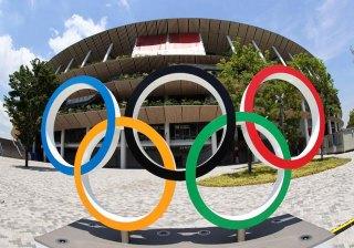 ઓલિમ્પિક: આજનો દિવસ ભારત માટે ધમાકેદાર રહ્યો, ખેલાડીઓનું શાનદાર પ્રદર્શન, આ એથલીટસ મેડલની નજીક
