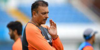 ICC T20 વર્લ્ડ કપ બાદ રવિ શાસ્ત્રી છોડશે કોચની ભૂમિકા, આ 3 દિગ્ગજ બની શકે છે આગામી કોચ