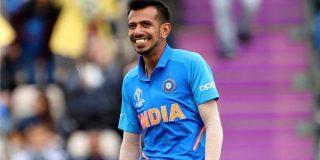 IPL પહેલા યુઝવેન્દ્ર ચહલની 'ફિરકી', કહ્યું – હવે જૂનો યુજી પાછો આવી ગયો છે