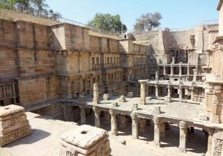 ગુજરાતનું સુંદર શહેર પાટણ, રાણકી વાવ સિવાય પણ જોવા લાયક બીજા સ્થળો છે અહીં