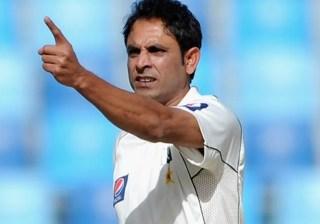 અફઘાન ક્રિકેટર રેહમાનને UAEમાં એન્ટ્રી ના મળી, સેમ કરન મુંબઇ સામેની મેચ ગુમાવશે