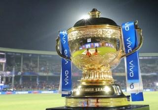 28 મહિના પછી IPLમાં પ્રેક્ષકોને પ્રવેશ, 16મીથી ટિકિટ મળશે