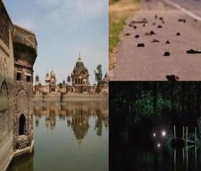 ભારતની રહસ્યમય જગ્યાઓ…અહીં પક્ષીઓ આવી કરે છે આત્મહત્યા, તેમજ દેખાય છે આત્માઓ….