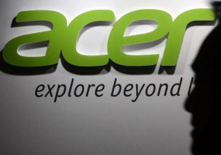 શું તમે Acerનું લેપટોપ વાપરો છો? તમારો ડેટા હેક તો નથી થયો ને!