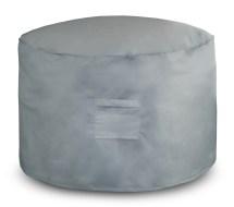 Livivo Premium Large Waterproof Garden Patio Table