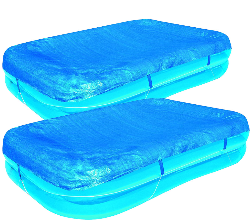 inflatable bubble sofa uk bean bag india new 4 arm rotary washing line 3 tier 18m horse clothes