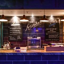 East London Sofa Cinema Italsofa Recliner Parts The Luxury Experience Kitchen