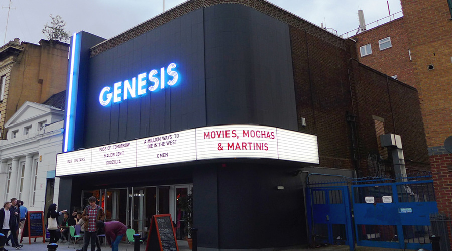 east london sofa cinema diamond furniture genesis