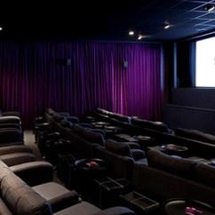 East London Sofa Cinema Cheap Sofas Raleigh Nc Genesis Studio 5