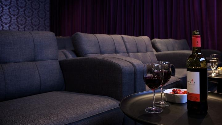 east london sofa cinema small set for bedroom the luxury experience studio 5