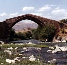 Rondreis Armenië en Georgië