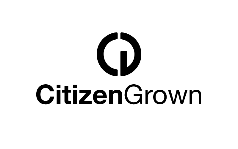 CitizenGrown is Building a Better World for Cannabis