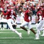 Wsu Suffers More Tragedy With Sudden Death Of Free Safety