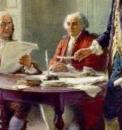 American Revolution Lesson Plans for 8th Grade American History - HubPages [ 675 x 1200 Pixel ]