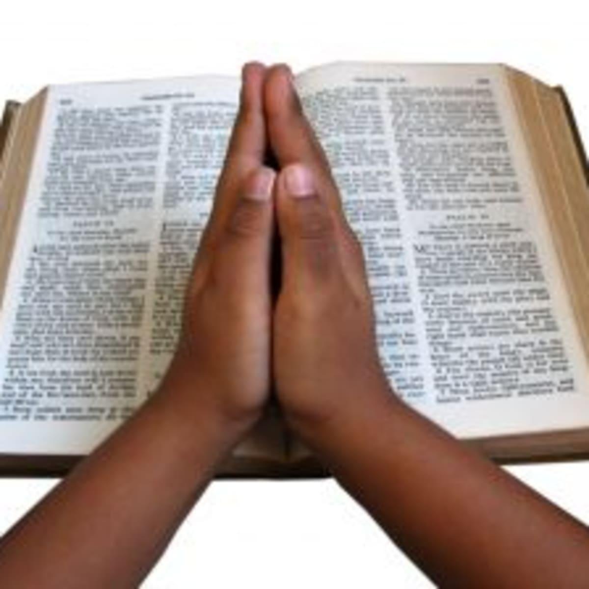 hight resolution of KJV Version Sunday School Lessons: Fruit of the Spirit Elementary Lesson  Ideas for Children - HubPages