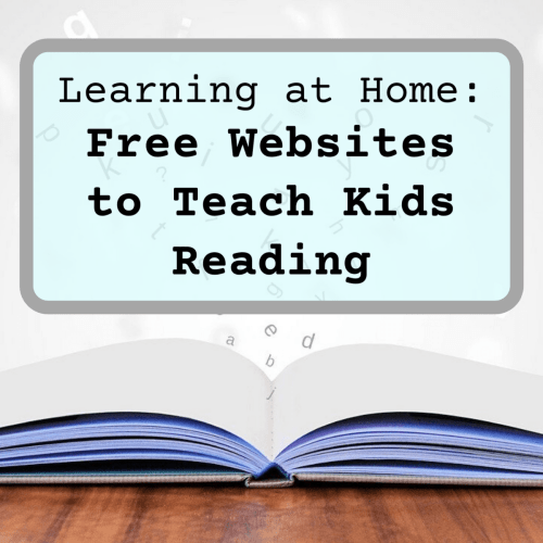 small resolution of 10 Free and Fun Elementary Reading Websites for Kids - WeHaveKids - Family