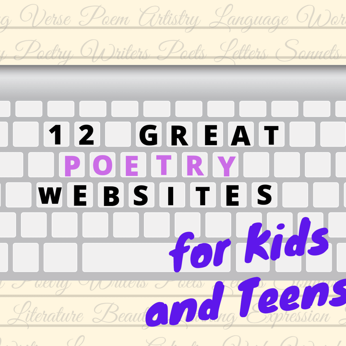 hight resolution of Best Poetry Websites and Online Interactives for Kids - WeHaveKids - Family