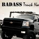 101 Badass Truck Names Axleaddict A Community Of Car Lovers Enthusiasts And Mechanics Sharing Our Auto Advice