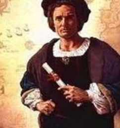 Christopher Columbus \u0026 Prince Henry the Navigator Lesson - HubPages [ 900 x 1200 Pixel ]