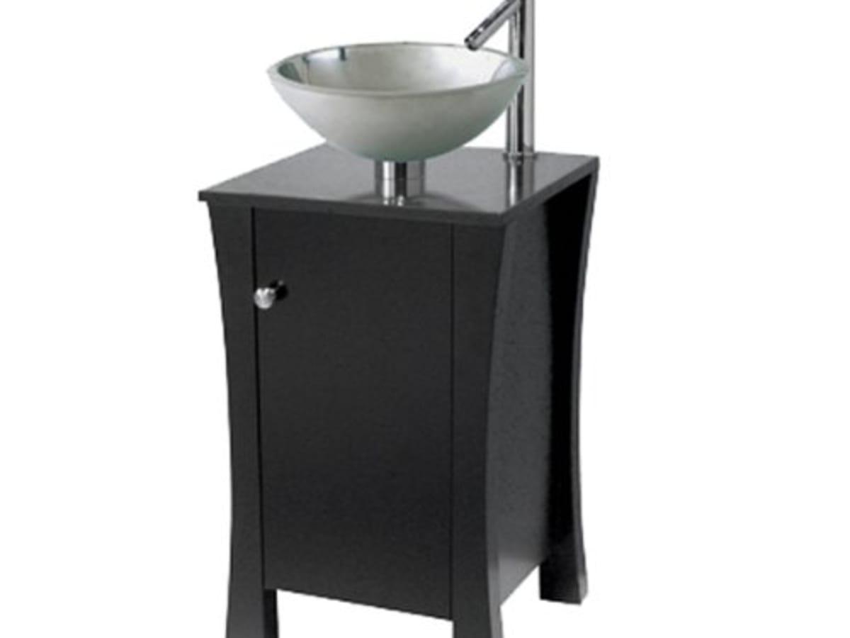 pegasus vanity buy pegasus bathroom