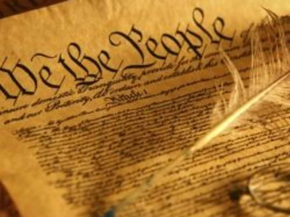 medium resolution of Constitution Lesson Plans for 8th Grade American History - HubPages
