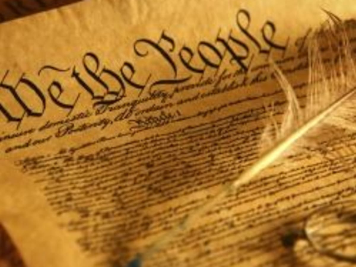 hight resolution of Constitution Lesson Plans for 8th Grade American History - HubPages