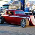 Top 10 Kit Cars Axleaddict A Community Of Car Lovers Enthusiasts And Mechanics Sharing Our Auto Advice