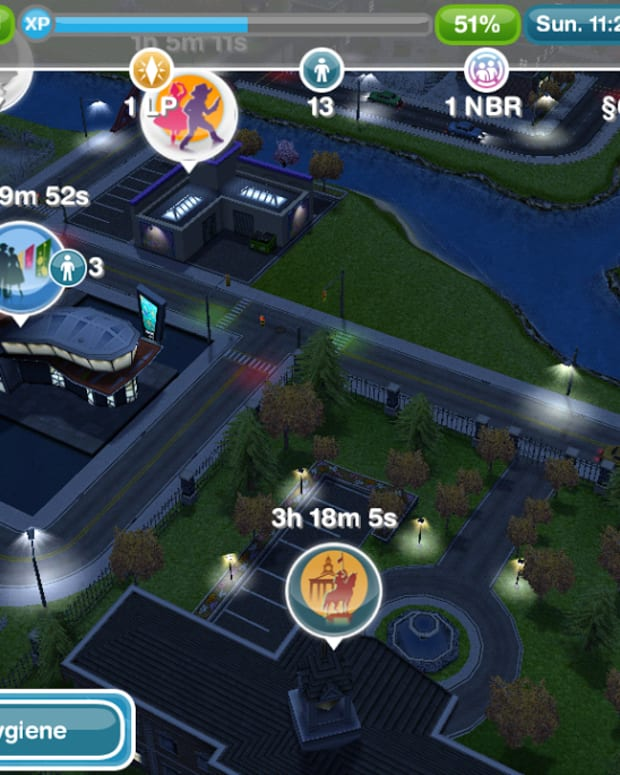 How To Get A Lot Of Money On Sims Freeplay : money, freeplay, Succeed, Playing, FreePlay