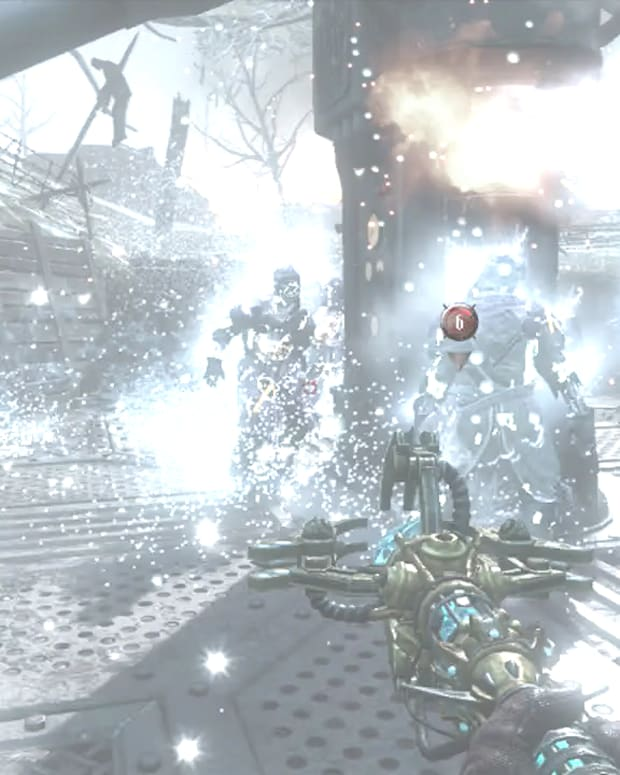 Origins Map Bo2 : origins, Duty:, Black, Zombies