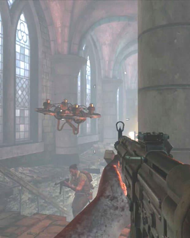 Origins Map Bo2 : origins, Ultimate, Guide, Black, Zombies, Origins, LevelSkip, Video, Games