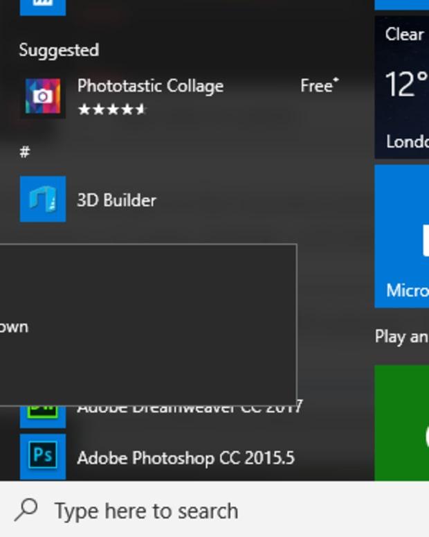Lenovo Yoga 2 Screen Flicker : lenovo, screen, flicker, Lenovo, Set-up,, Fixes,, Updates, Windows, Support, TurboFuture, Technology