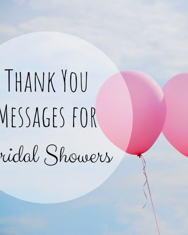 Thank You For The Congratulations : thank, congratulations, Thank, Notes, Messages, Birthday, Wishes, Holidappy, Celebrations